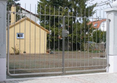 Wohnhaus in Puchheim