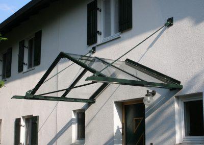 Wohnhaus in Herrsching