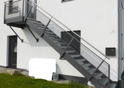 Wohnhaus in Maisach